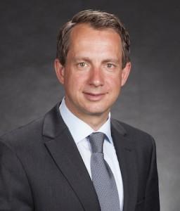 Jo Rg-Heberlein-256x300 in Jörg Heberlein wechselt in die Geschäftsführung von Capera