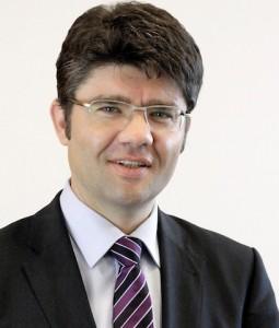 Weiterbildung: Prasnow und Kroll gründen Finanzakademie