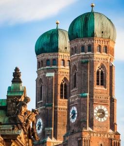 Muenchen-Liebfrauenkirche-255x300 in Büromarkt München: Umsatzschwächstes Quartal seit 2009