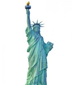 New-York-254x300 in Wohnimmobilien in Weltmetropolen: profitable Assetklasse