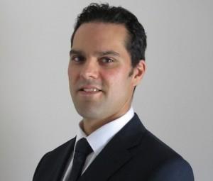 Paul Clarke-300x255 in Neuer Finanzdirektor bei Verdion