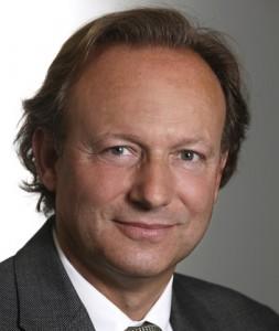 Philippe-Zivkovic-253x300 in BNP Paribas Real Estate übernimmt iii-Investments