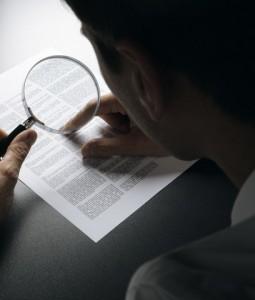 Produktinformationsblätter: MLP setzt neuen Standard um