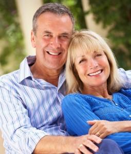 Senioren-255x300 in Studie zum Wohnen im Alter