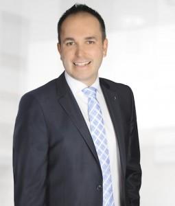 Stefan-Blank-255x300 in Stefan Blank wird Syndikusanwalt bei Project Investment