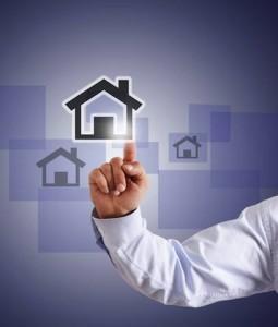 U Bernahme-255x300 in Hansa-Gruppe startet Geschäftsbereich für notleidende Immobilienfonds