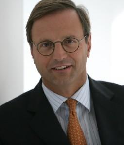 Provisionen: VDVM will weniger Abschluss- und mehr Bestandsvergütung
