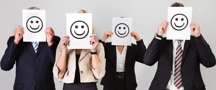 VDVM-Stimmung-gut in Vertriebsstimmung: VDVM-Makler bleiben optimistisch