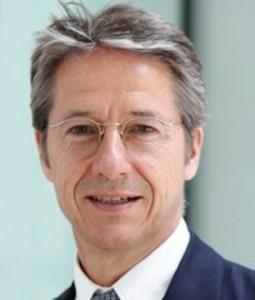 Von-Schorlemer-Joachim-online-255x300 in RBS mit neuem Deutschland-Chef