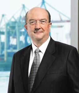 Widdows-255x300 in Joint-Venture für Investitionen in Containerschifffahrt