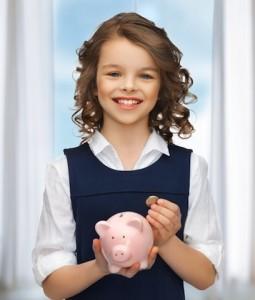 Kinder-BU-255x300 in Berufsunfähigkeitsversicherung – wie die frühe Vorsorge gelingt