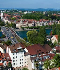 Konstanz-gross-shutt824310581-255x300 in Mietniveau in Baden-Württemberg zieht an