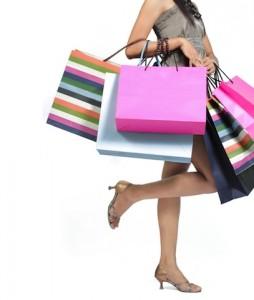 Shopping-center-254x300 in Transaktionsvolumen für Shopping Center steigt im zweiten Quartal