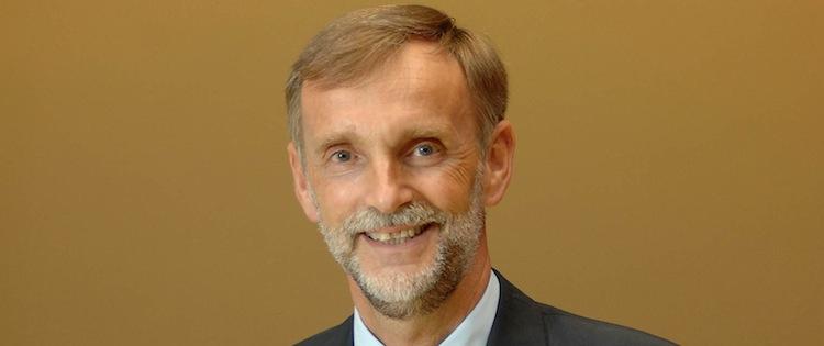 Wohnriester: Dr. Hartwig Hamm