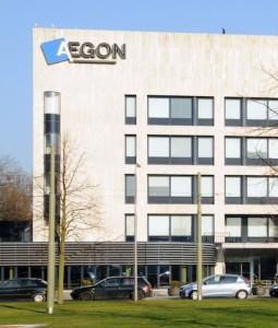 Neue Fondspolice gegen Einmalbeitrag von Aegon