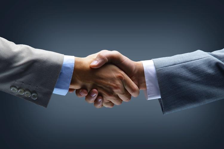 BVK will Zusammenarbeit mit Versicherern sichern