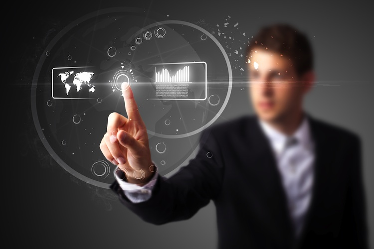 Beratungssoftware-Netfonds in Basler: Neues Online-Tool für die Altervorsorge-Beratung