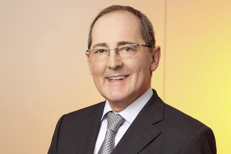 Burchardi-Dialog in Dialog optimiert Berufsunfähigkeitsversicherung
