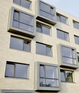 Campus-Bremen-255x300 in Kapitalpartner verkauft Studentenapartmenthaus Campus Bremen