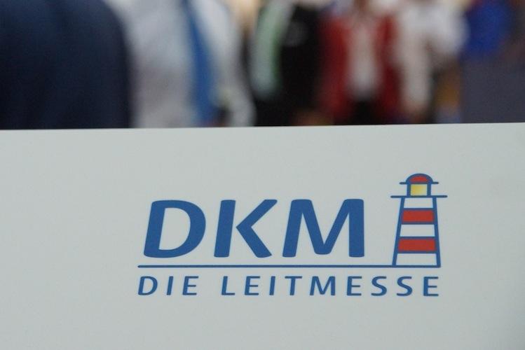 """DKM-2013 in DKM 2019: Kongress """"BiPRO"""" feiert Premiere"""