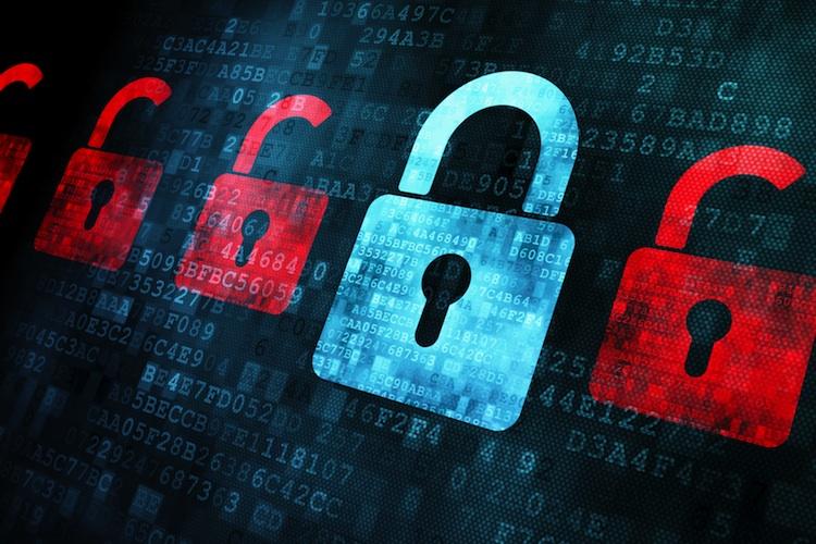 Datenschutz in Weniger als die Hälfte der deutschen Unternehmen ist DSGVO-fit