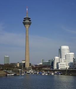 Duesseldorf-257x300 in Internationale Investoren setzen auf deutsche Immobilien