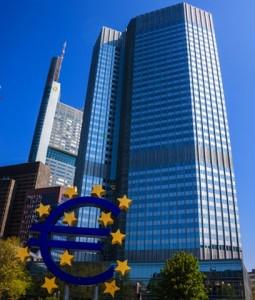 Fünf Jahre nach Lehmann: Die EZB muss es richten