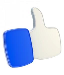 Social Media: Versicherer vernachlässigen Facebook