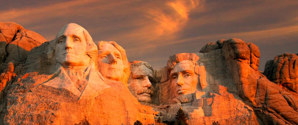 Four-Ps-TT in US-Haushaltsstreit: Einigung wahrscheinlich