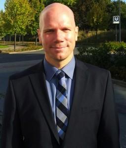 Gedwien-255x300 in Jochen Gedwien kehrt als Geschäftsführer zur Dr. Peters-Gruppe zurück