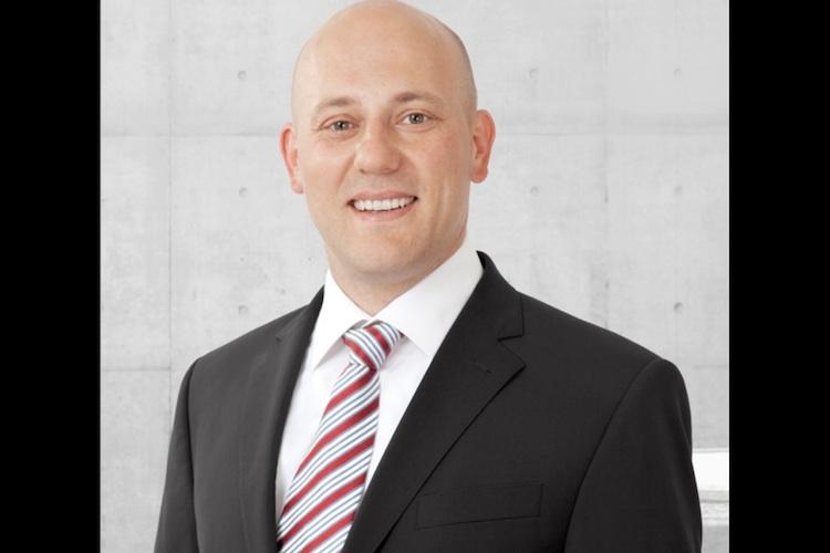 Stigler wird Vorstand bei Project