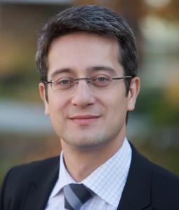 Timmy Klebb, Deutsche Ärzteversicherung