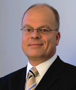 bAV: Longial warnt vor massiven Anstieg der Pensionsrückstellungen