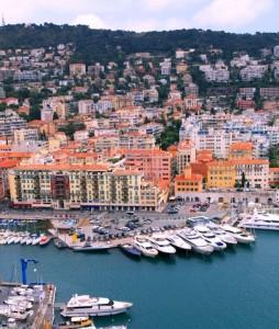 Nizza-254x300 in Côte d'Azur exklusivste Wohnregion der Welt