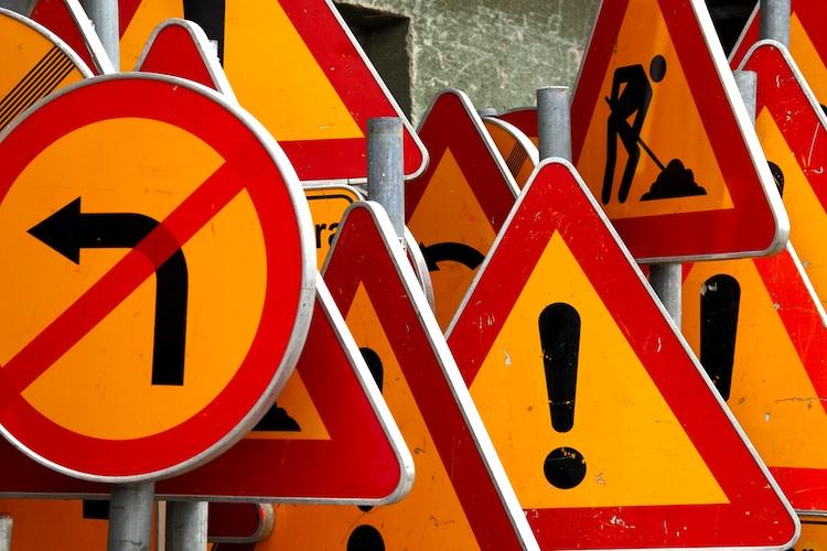 BVK: Regulierung führt zu Vermittlerschwund und Vorsorgemangel