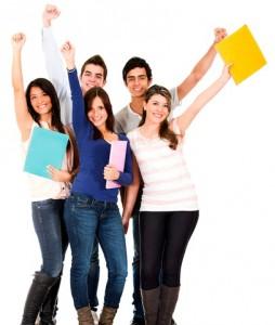 Studenten-254x300 in Überdurchschnittlicher Preisanstieg an Hochschulstandorten