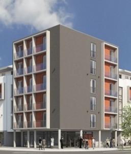 Studentenwohnheim-257x300 in International Campus startet Luxemburger Gesellschaft