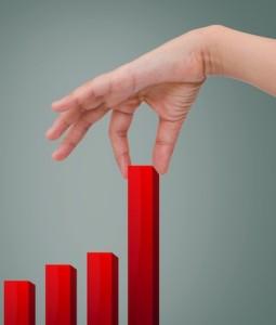 Fonds Finanz mit Rekordumsatz im ersten Halbjahr