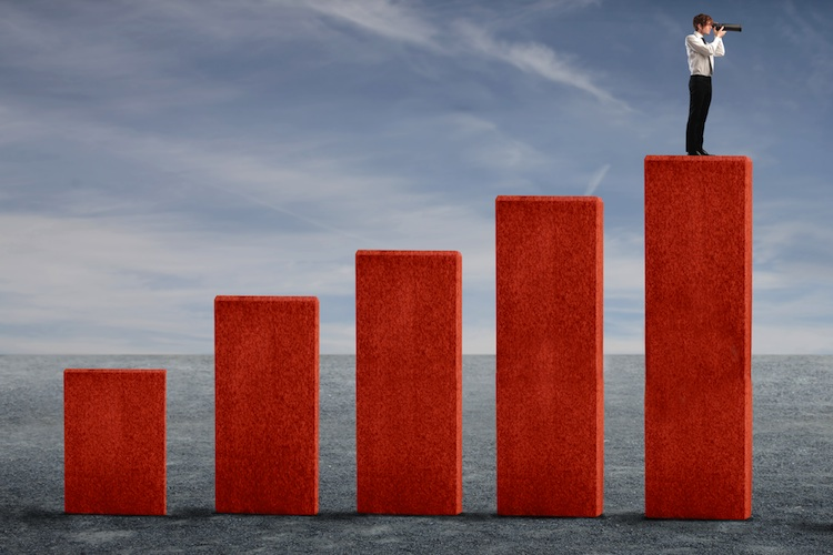 Unfallversicherung: immer mehr Policen über Makler und Vergleichsportale