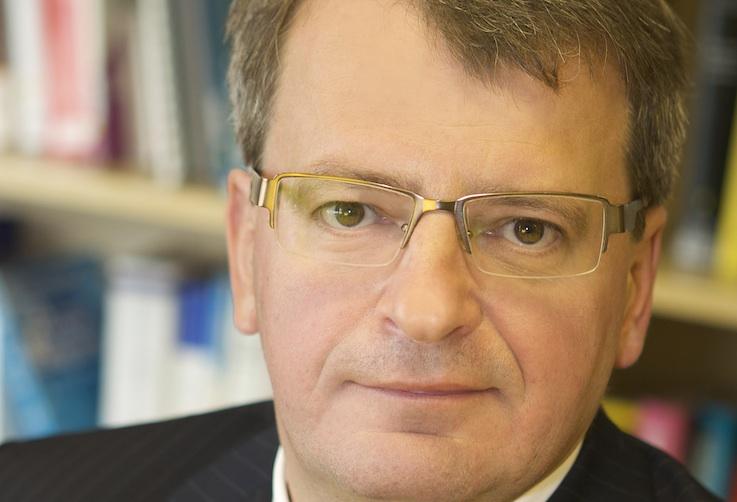Bernd-depping in Wölbern: Insolvenzverfahren in Eigenverwaltung