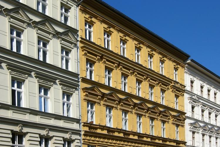 Denkmal-immobilien in Realitäts-Check: Wann lohnt sich eine Modernisierung?