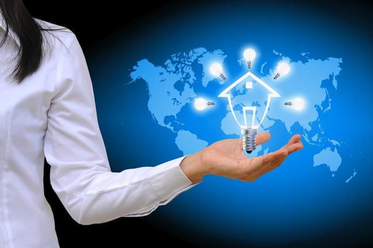 Immobilienwirtschaft in Immobilienwirtschaft auf Wachstumskurs