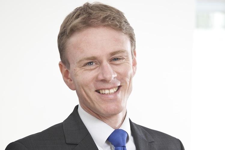 Haftungsdach: Jan Knappe