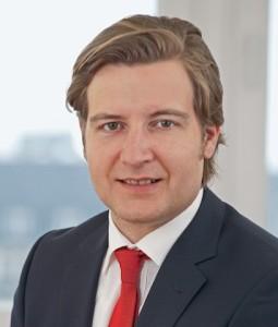 Maxpool lanciert Betreuungsangebot im Investmentbereich
