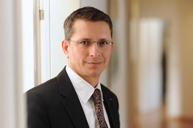 Wirth-Rechtsanwälte veranstaltet Unternehmensnachfolge-Seminare