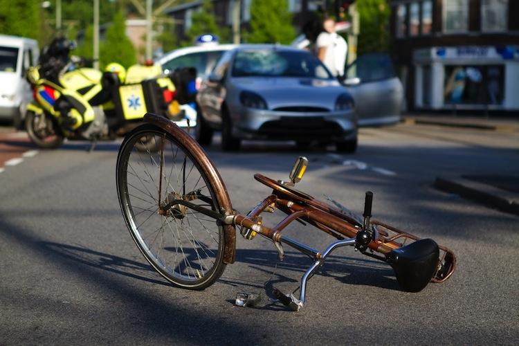Unfallversicherungen leisten sehr unterschiedlich