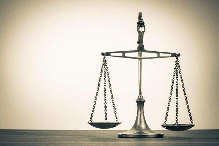 Vertriebler-urteil in Unzureichende Güteanträge: Massenhafte Ablehnung von Anlegerklagen?