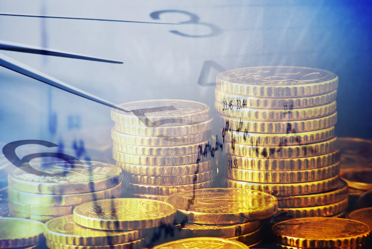 Zeit-ist-geld in Lebenskostenrechner erleichtert Finanzplanung im Alter