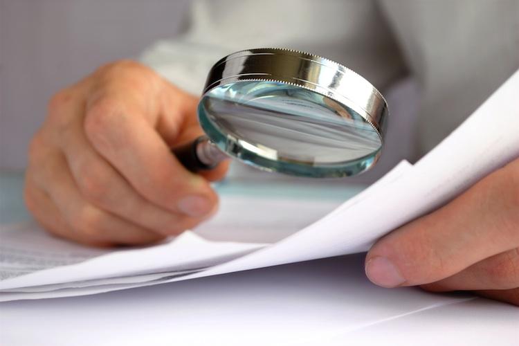 Studie zu Kundeninformationen: Versicherer verschenken Potenzial