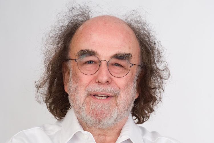 Alfred-Platow in Ökoworld meldet steigende Fondsvolumina